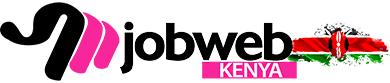 Jobweb Kenya